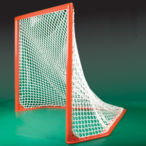 Indoor Lacrosse Goals