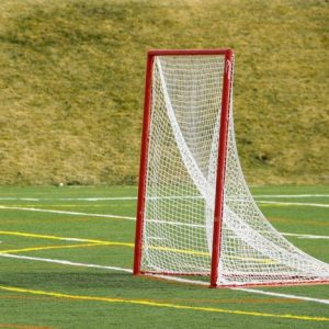 Field Lacrosse Goals