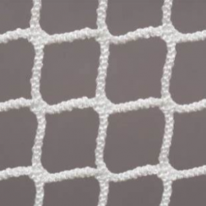 Replacement Lacrosse Netting (Pair)